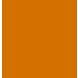 Altamira Design - Branding