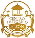 Centro Histórico León - Altamira Design