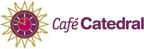 Café Catedral - Altamira Design