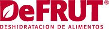 Defrut - Altamira Design