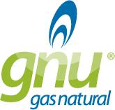 GNU - Altamira Design