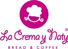 La Crema y Naty - Altamira Design